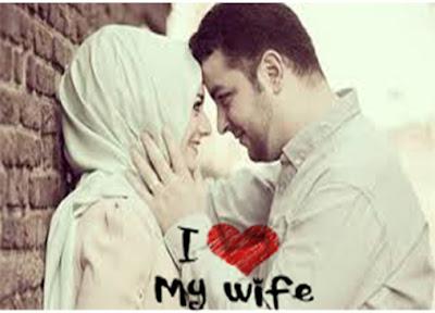 سلسلة نصائح زوجية للمتزوجين والمخطوبين