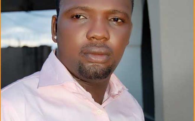 WAHALA!! Oko Iyabo: Lagos To Prosecute Yomi Fabiyi For Contempt