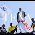 VIDEO l Baba Levo - Tena