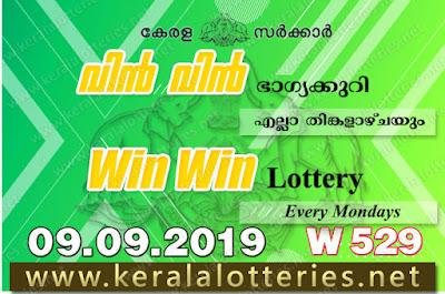 "Keralalotteries.net, ""kerala lottery result 9 9 2019 Win Win W 529"", kerala lottery result 9-9-2019, win win lottery results, kerala lottery result today win win, win win lottery result, kerala lottery result win win today, kerala lottery win win today result, win winkerala lottery result, win win lottery W 529 results 9-9-2019, win win lottery w-529, live win win lottery W-529, 9.9.2019, win win lottery, kerala lottery today result win win, win win lottery (W-529) 09/09/2019, today win win lottery result, win win lottery today result 9-9-2019, win win lottery results today 9 9 2019, kerala lottery result 09.09.2019 win-win lottery w 529, win win lottery, win win lottery today result, win win lottery result yesterday, winwin lottery w-529, win win lottery 9.9.2019 today kerala lottery result win win, kerala lottery results today win win, win win lottery today, today lottery result win win, win win lottery result today, kerala lottery result live, kerala lottery bumper result, kerala lottery result yesterday, kerala lottery result today, kerala online lottery results, kerala lottery draw, kerala lottery results, kerala state lottery today, kerala lottare, kerala lottery result, lottery today, kerala lottery today draw result, kerala lottery online purchase, kerala lottery online buy, buy kerala lottery online, kerala lottery tomorrow prediction lucky winning guessing number, kerala lottery, kl result,  yesterday lottery results, lotteries results, keralalotteries, kerala lottery, keralalotteryresult, kerala lottery result, kerala lottery result live, kerala lottery today, kerala lottery result today, kerala lottery"