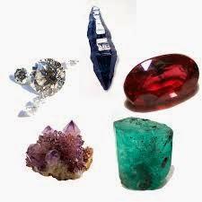 cara membeli batu akik agar terhindar dari penipuan