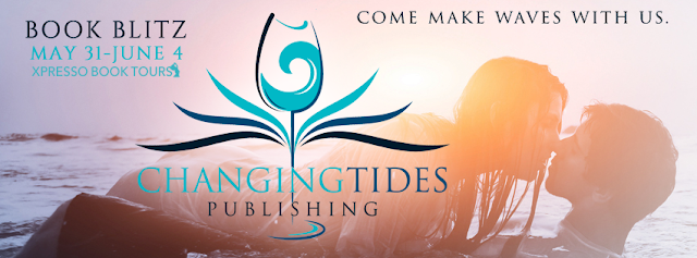 Changing Tides Publishing Co