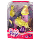 My Little Pony Kimono Disney Princess Ponies  G3 Pony