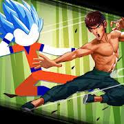 Kung Fu Attack Apk