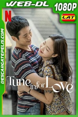 La frecuencia del amor (2019) 1080p WEB-DL Latino – Ingles – Coreano
