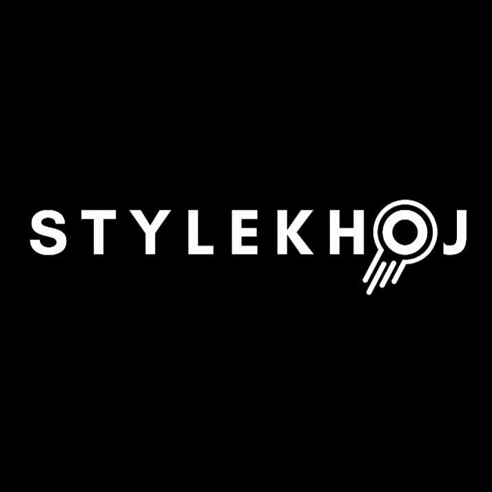 stylekhoj