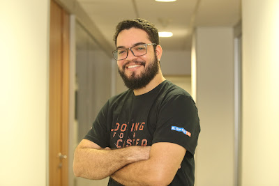 Divulgação: Gianne Carvalho