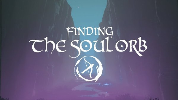 finding-the-soul-orb