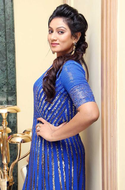 Actress Ashmita Karnani Latest Cute Stills Actress Trend