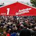Australian Grand Prix 2017 Tickets, Streams, Dates, and packages