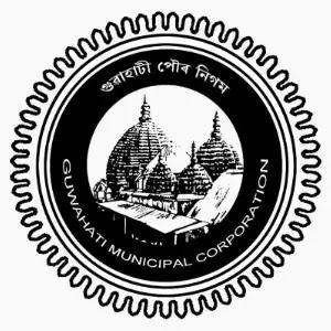 Guwahati Municipal Corporation Recruitment 2021 - 39 Office Assistant Vacancy
