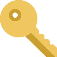 تحميل تطبيق ZArchiver Pro v0.9.2 النسخة المدفوعة مجانا لفك الضغط