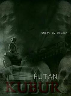Cerita Horor Hutan Kubur