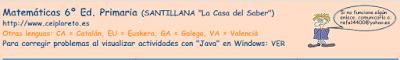 http://www.ceiploreto.es/sugerencias/Santillana/matsant6.html