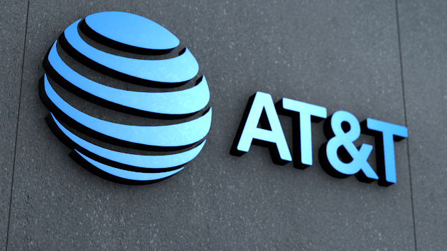 AT&T workers took $1 million in bribes to plant malware on the company's network