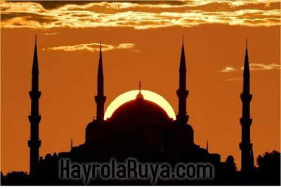 islamiyette-ruyanin-yeri-nedir