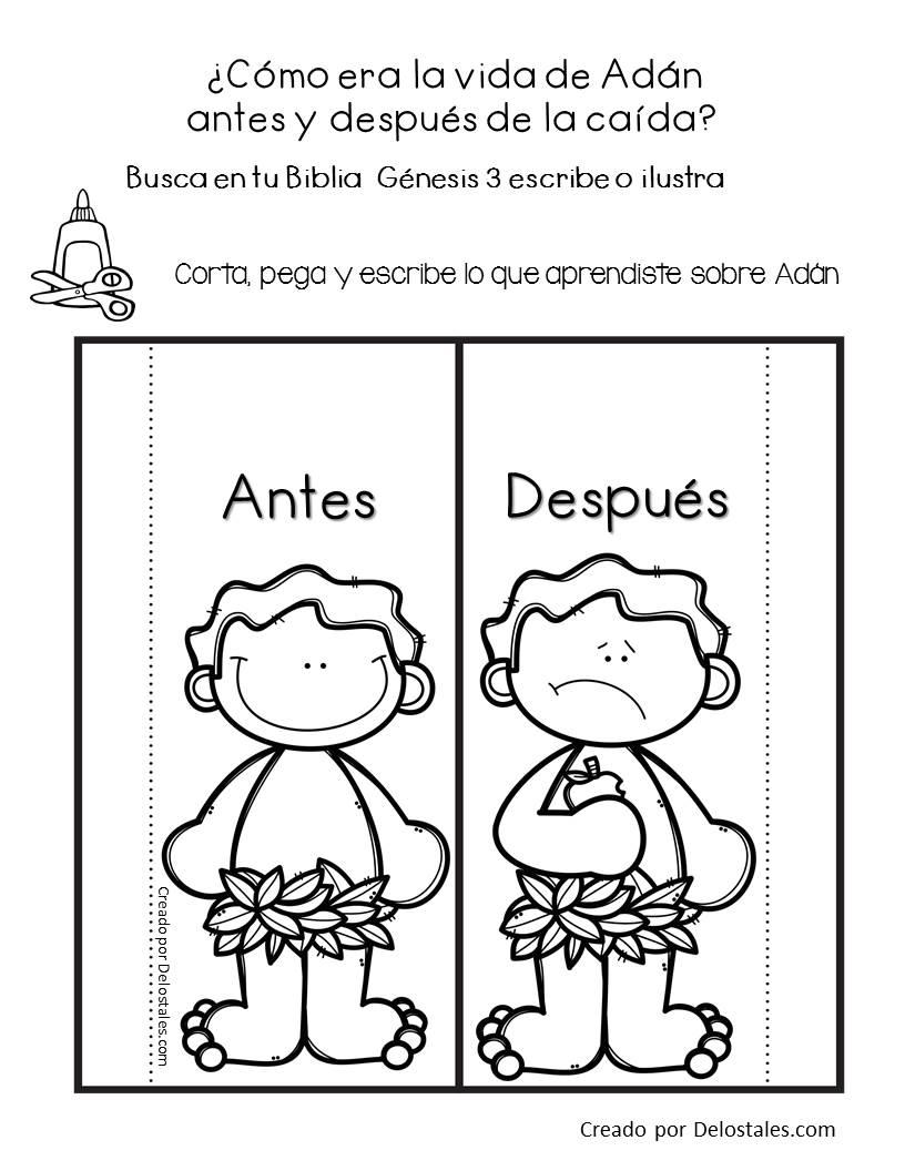 Hermosa Caída Del Niño Para Colorear Bosquejo - Dibujos Para ...