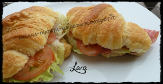 http://cucinaconlara.blogspot.it/2013/11/croissant-salati.html