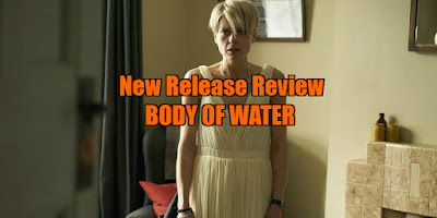 body of water review