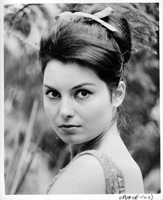 http://24femmespersecond.tumblr.com/post/147994476302/rosanna-schiaffino-in-the-victors-1963-rosanna