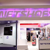 Magazine Luiza compra Netshoes por US$ 115 milhões