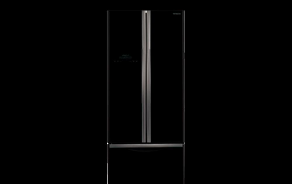 Benefits of French Door Refrigerators