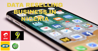 https://www.africanbase.com.ng/2021/03/how-to-start-data-reselling-business-in-nigeria-2021.html