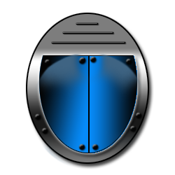 [Resim: lightBlue-Button53PSD.png]