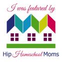 http://www.hiphomeschoolmoms.com/2014/07/hhms-featured-posts-hip-homeschool-hop-72914/