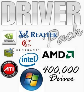 400000 universal windows drivers iso download