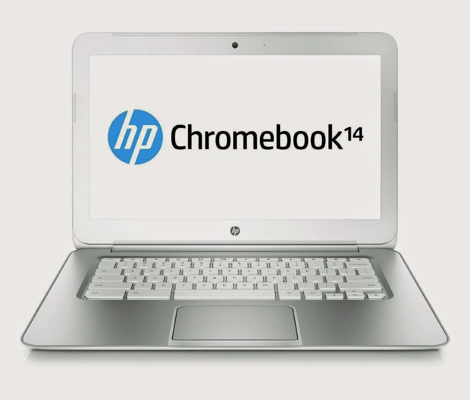 user guide for chromebook hp chromebook 14 manual download