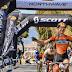 La Scott Marathon Cup de Cambrils da inicio al Open de España de XCM 2021
