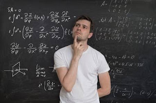 10 steps to solving physics problems