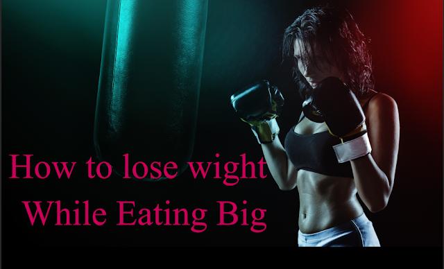 Chinese tea weight loss oolong