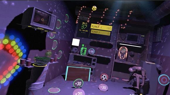 headmaster-pc-screenshot-1