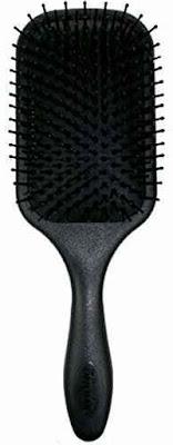 Best Denman Large Paddle Brush