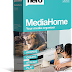 Nero MediaHome 2019 License Key [Legally]
