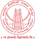 Project Assistant (M.Sc.) In Indian Institute Of Technology Jodhpur