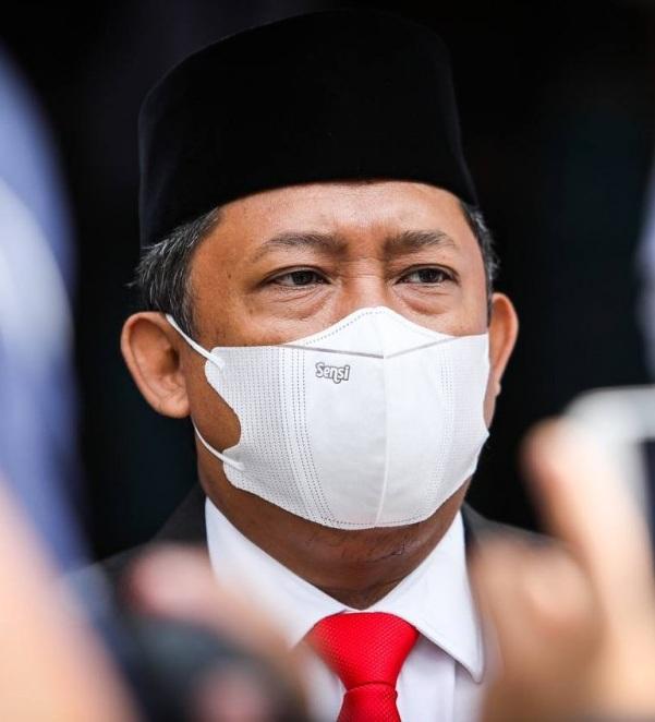 Genjot Pemulihan Ekonomi Jelang Ramadhan, Pemkot Bandung Siapkan Ribuan Tambahan Vaksinasi