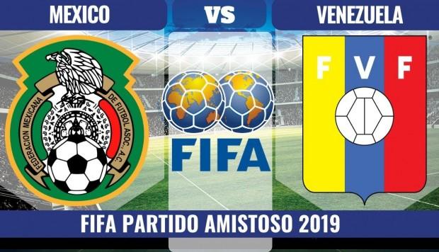 Image Result For Ver Brasil Vs Peru En Vivo On Line