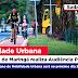 Prefeitura de Maringá realiza Audiência Pública do Plano de Mobilidade Urbana no dia 27
