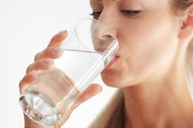 喝熱水?冰水?飲水需要瞭解的幾個常識