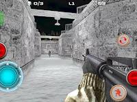 Killer Shooter Critical Strike Mod Apk V1.0.2