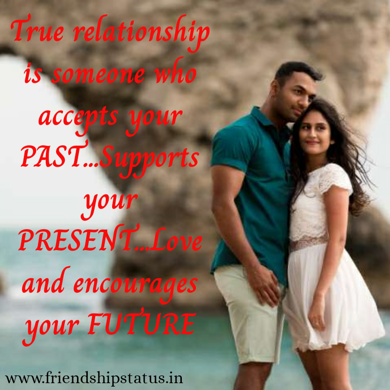 A what in relationship love true is Jesus, Marriage,