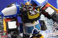 Super Mini-Pla Liner Boy 63