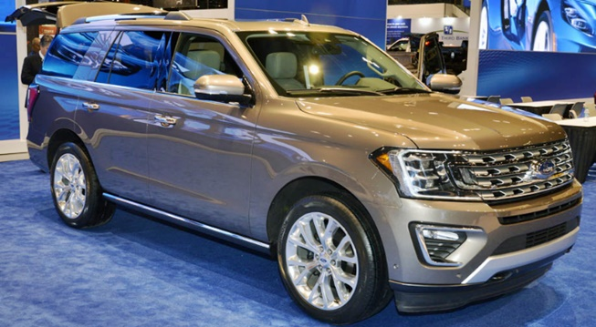 2018 ford expedition diesel conversion philippines fords redesign. Black Bedroom Furniture Sets. Home Design Ideas