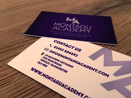 Business card printing gloucester all our business cards are imprinted on top notch silk board and are sliced to 85 x 55 cm we supply standard premium and luxury and with the alternative reheart Image collections