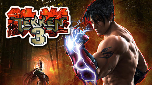 Ss Foundation Tekken 3 Free Download For Pc Without Any Emuator