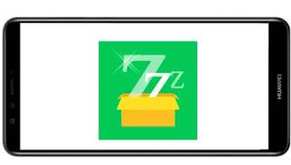تنزيل برنامج zFont Modded mod patched مدفوع مهكر بدون اعلانات بأخر اصدار من ميديا فاير