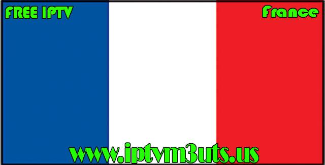 France iptv